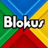 Blokus™ Free