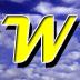 WinPilot for iPad 2012 Western Europe